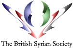 British Syrian Society